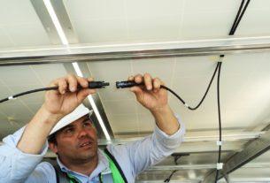 Hiring an HVAC Technician