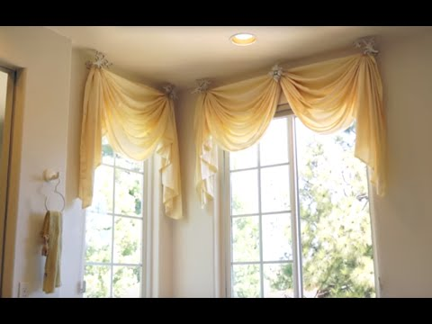 Restroom Window Treatment Ideas To Remember Throughout Your Life